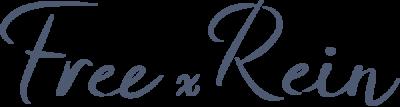 freexrein-logo_29f8f9d1-30a8-479d-bb29-bf4fff2757e8_400x