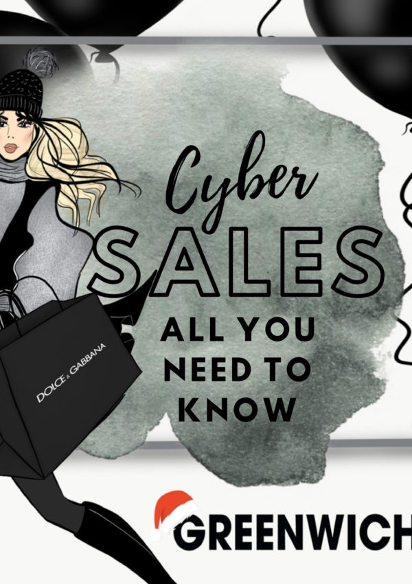 Win At Black Friday & Cyber Week With These Sales That Are DEF Worth Noting