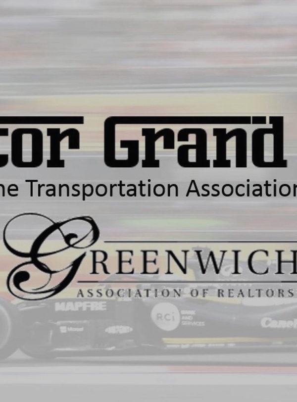 Realtor Grand Prix 1 22 2020 at RPM Raceway
