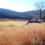 The 5 Best Hiking Trails in Westchester